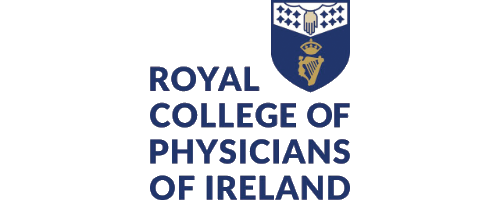 Royal College of Physicians of Ireland